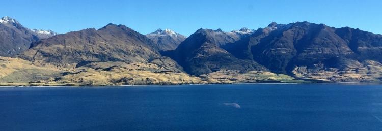 NZ Day 11