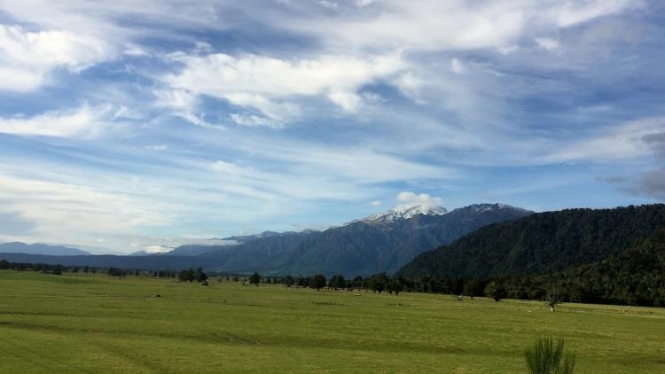 NZ Day 12