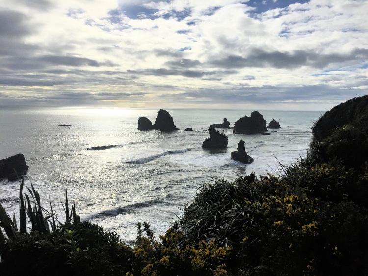 NZ Day 13