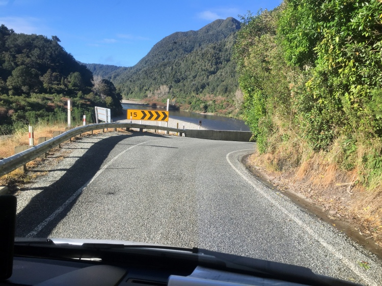 NZ Day 14