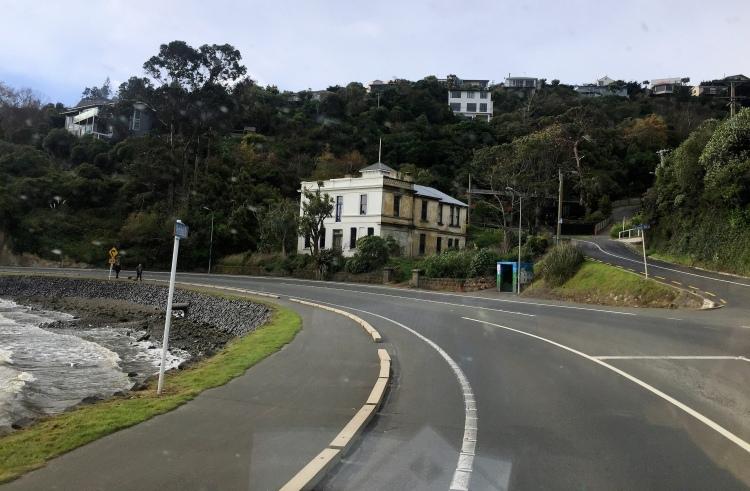 NZ Day 5