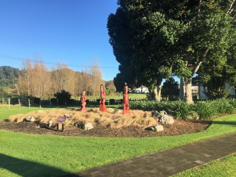 NZ Day 25